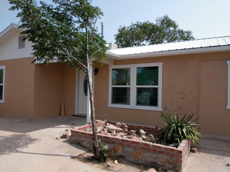 422 CALLE DE SOL Property Photo - Rio Communities, NM real estate listing