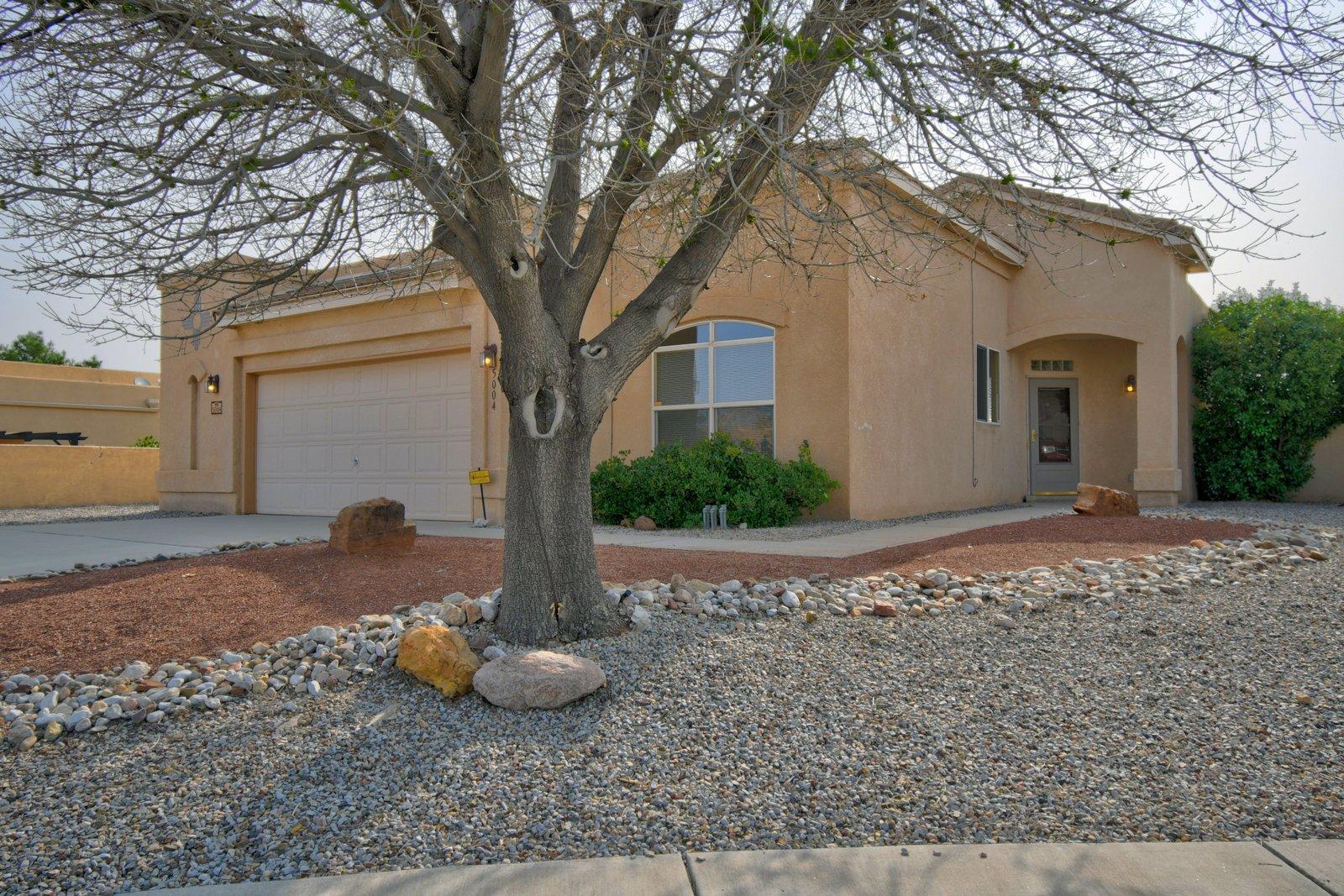 5004 Brighton Hills Place NE Property Photo - Rio Rancho, NM real estate listing