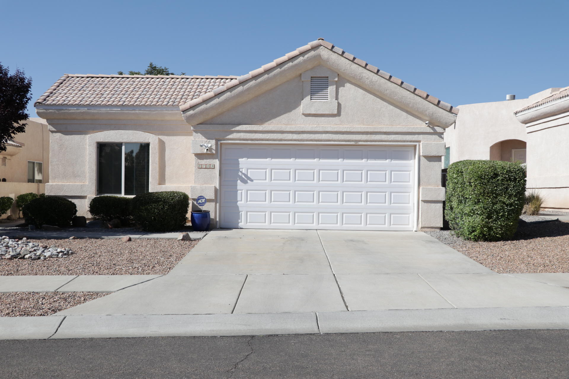 8729 Palomar Avenue Ne Property Photo