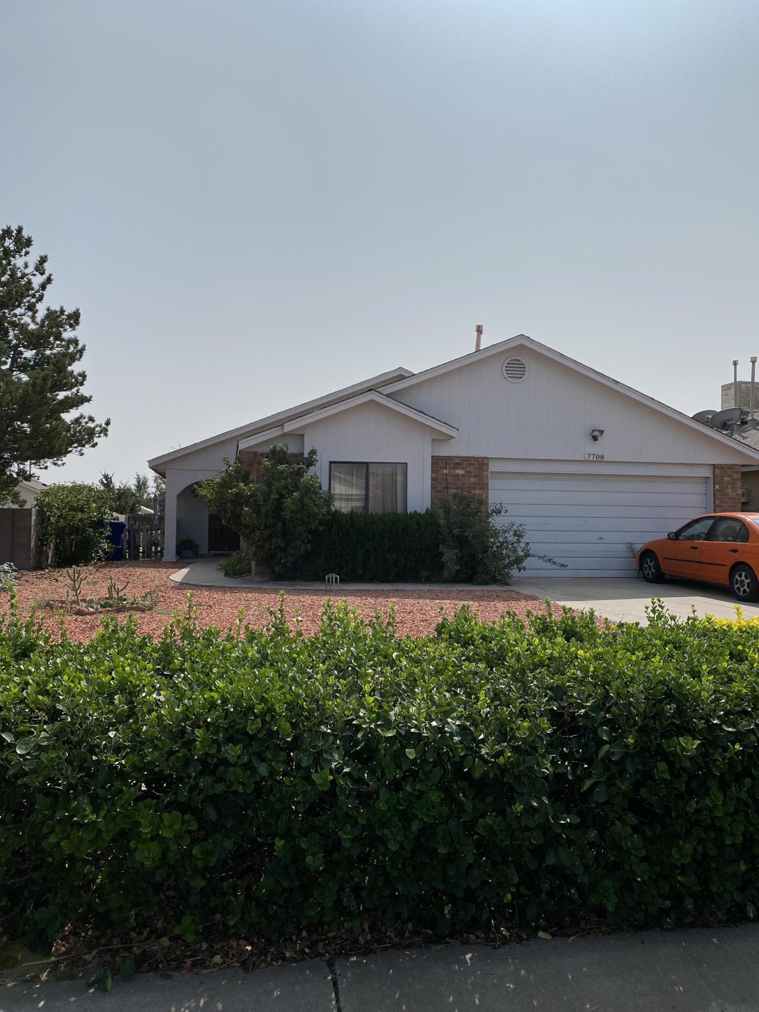 7708 SAN FRANCISQUITA Court NW Property Photo