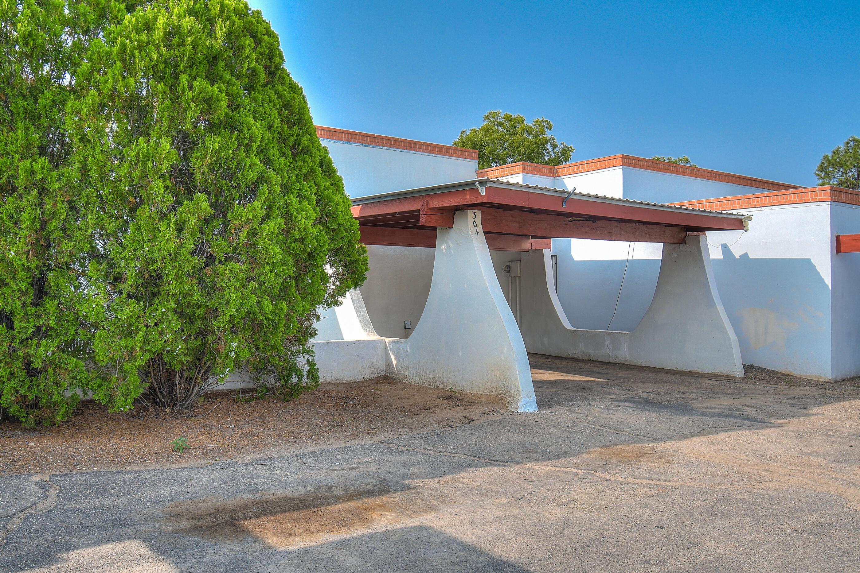 304 Horizon Vista Boulevard Property Photo - Rio Communities, NM real estate listing