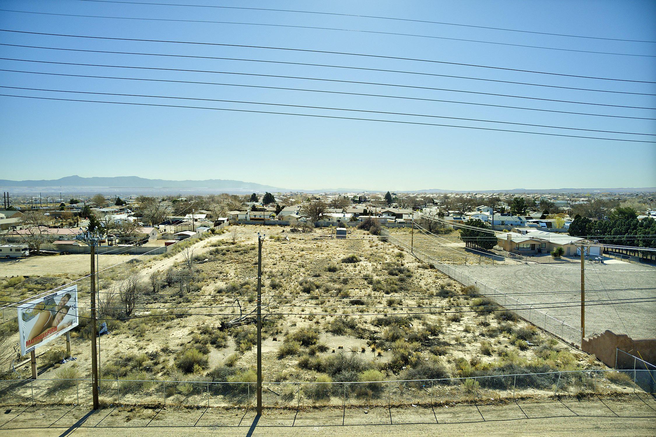7600 CENTRAL Avenue SW Property Photo - Albuquerque, NM real estate listing