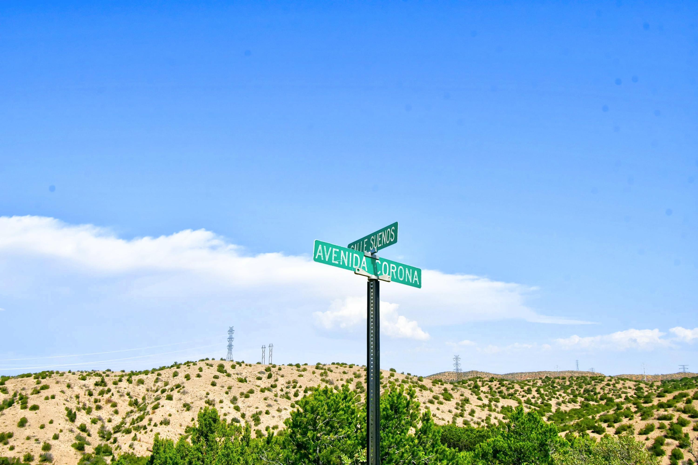 Avenida Corona 20 Acres Property Photo