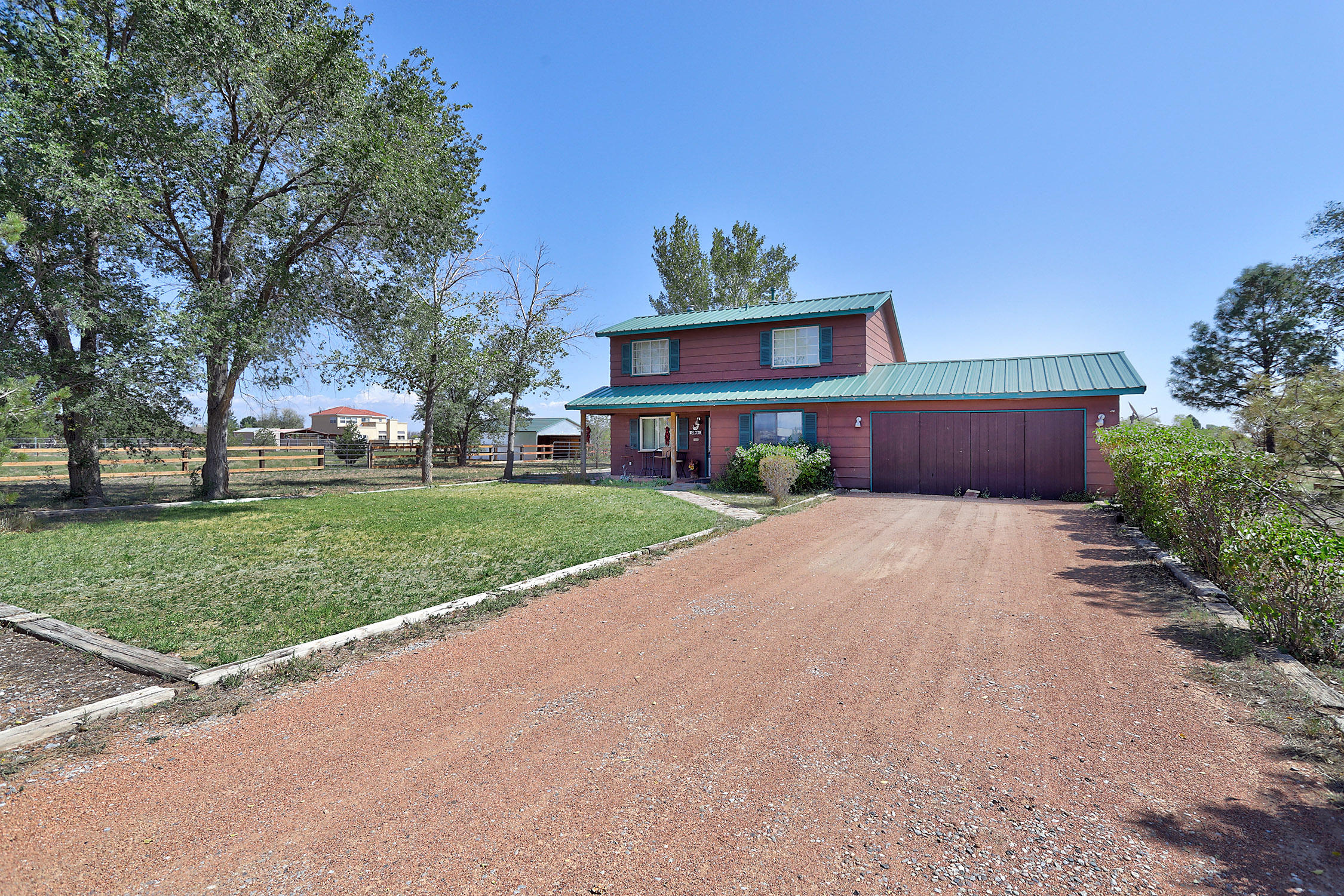 39 Valley Irrigation Road Property Photo