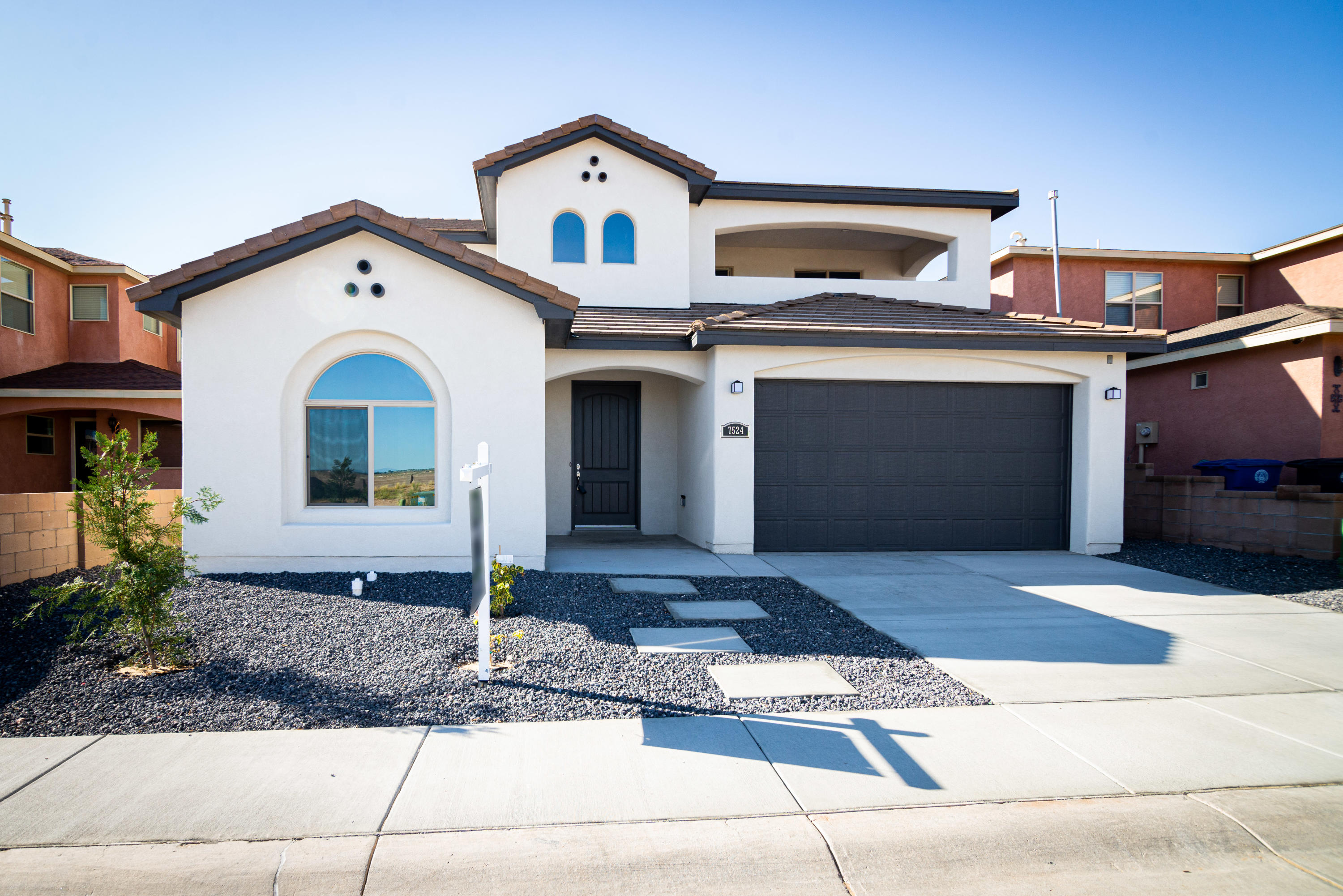 10516 OLYMPIC Street NW Property Photo - Albuquerque, NM real estate listing