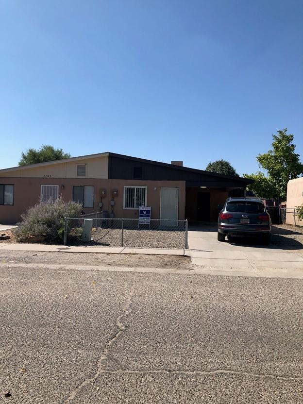 1141 Maple Street Property Photo