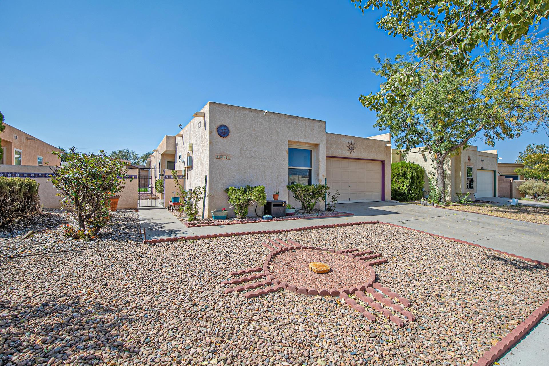 El Rancho Atrisco Real Estate Listings Main Image