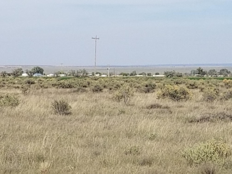 9 Mescalero Road Property Photo