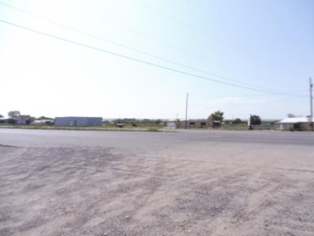 99 VENTURA Road Property Photo - Belen, NM real estate listing