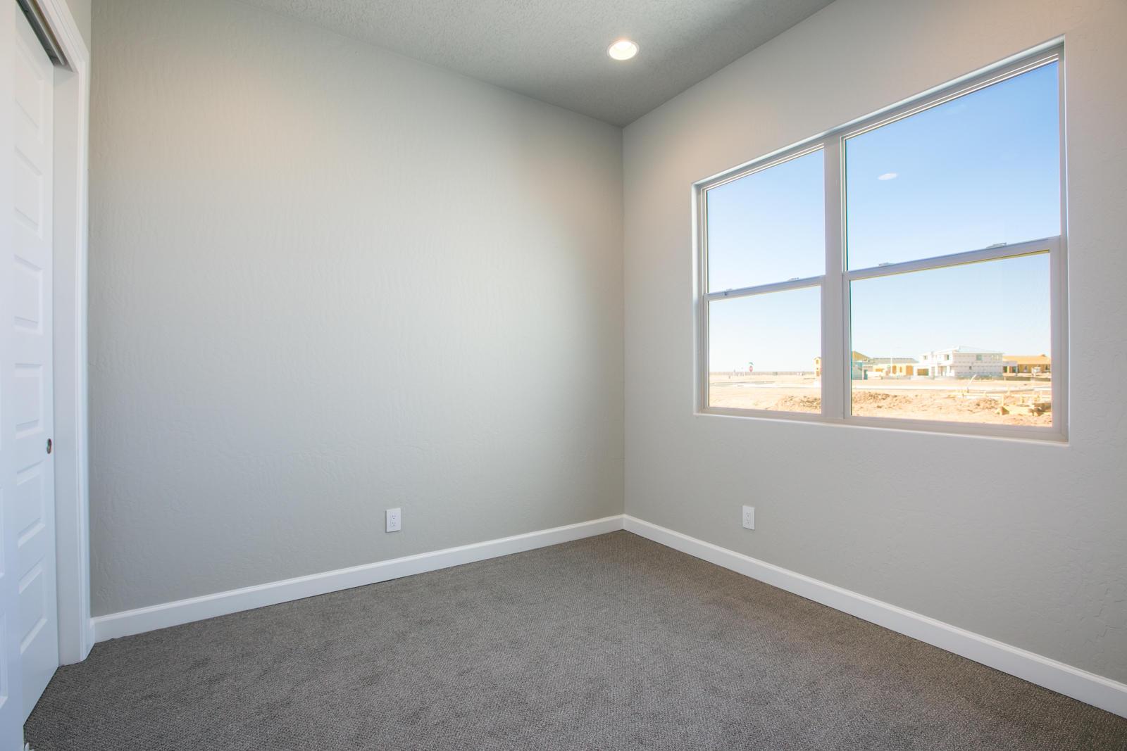 2612 O'Keefe Street SE Property Photo - Albuquerque, NM real estate listing