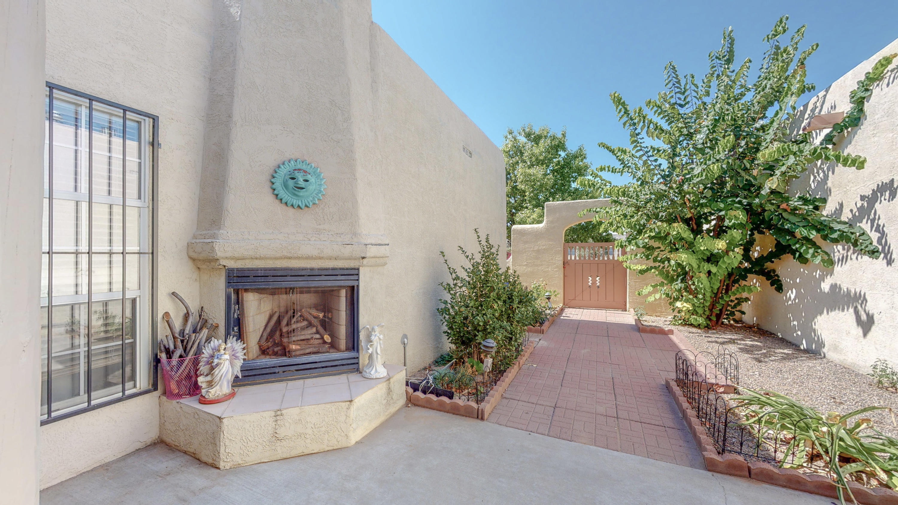 1600 JANUARY Drive Property Photo - Rio Communities, NM real estate listing