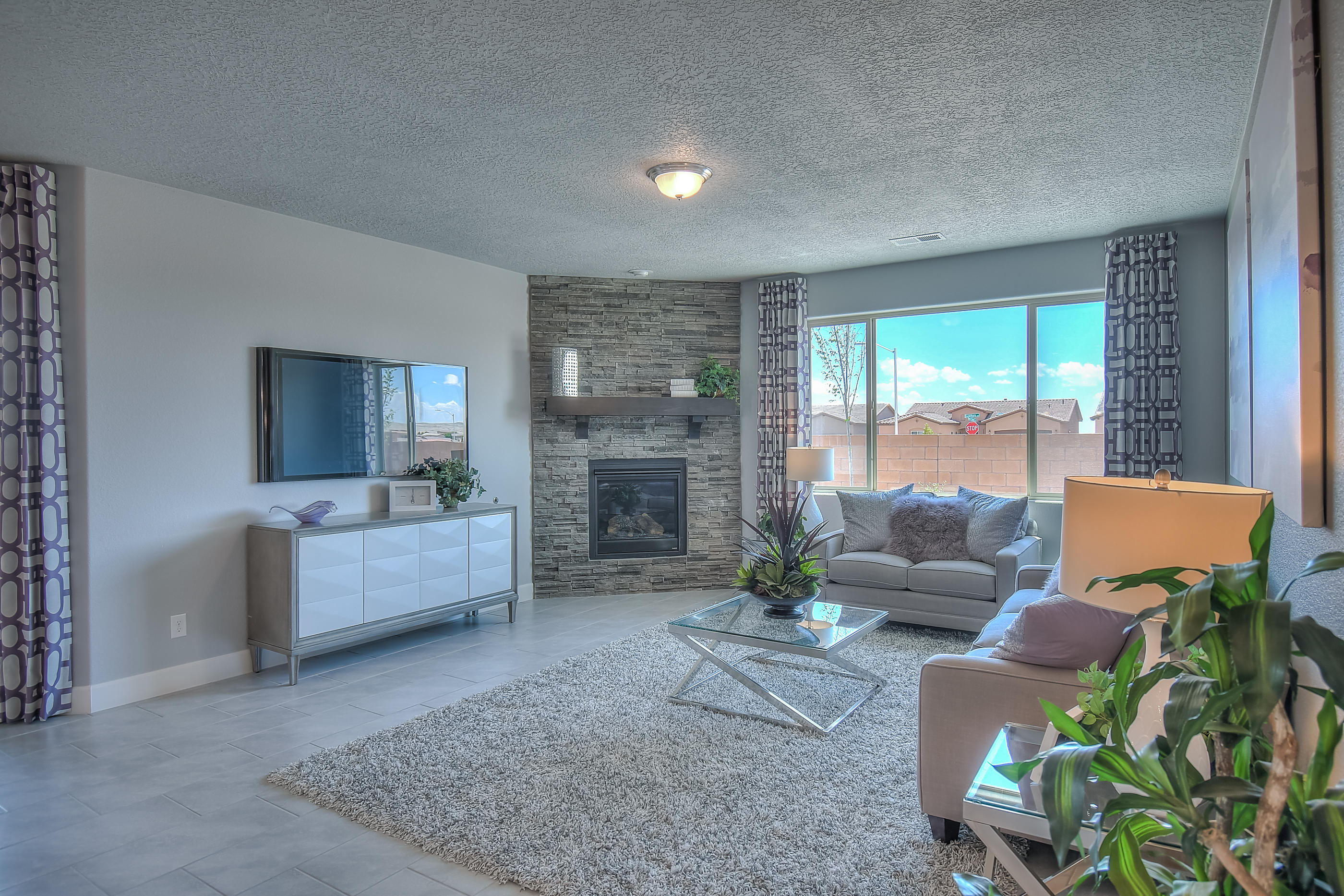 6220 REDROOT Trail NW Property Photo - Albuquerque, NM real estate listing