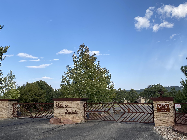 10 Coyote Canyon Trail Property Photo