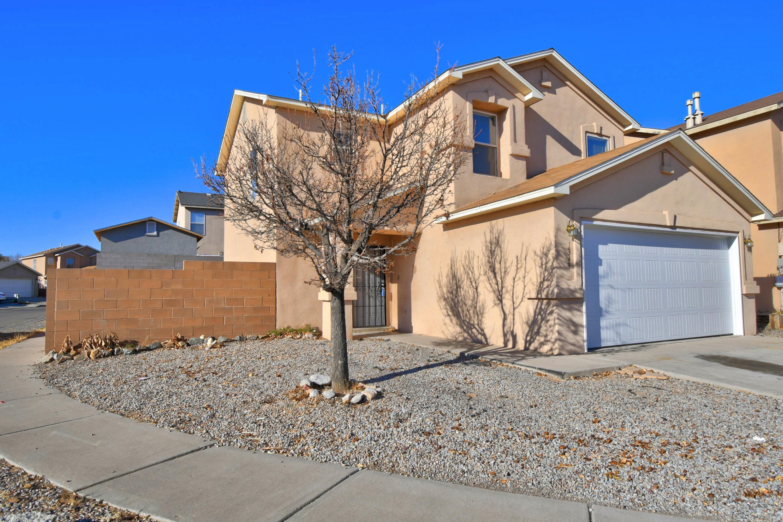 1349 ARROYO HONDO Street SW Property Photo - Albuquerque, NM real estate listing