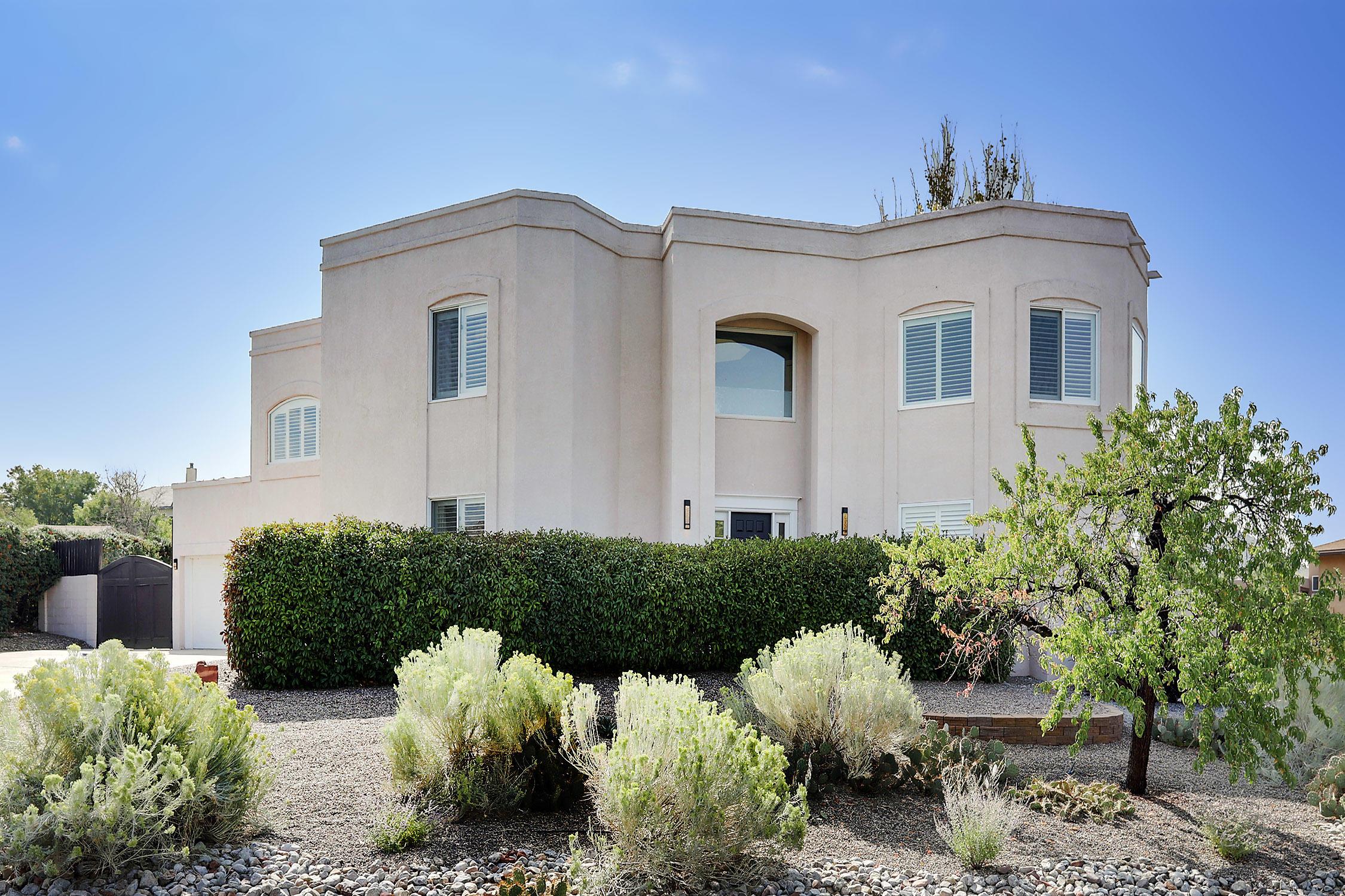 1406 Camino Cerrito Se Property Photo