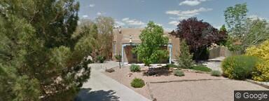 325 LAS COLINAS Lane NE Property Photo - Albuquerque, NM real estate listing