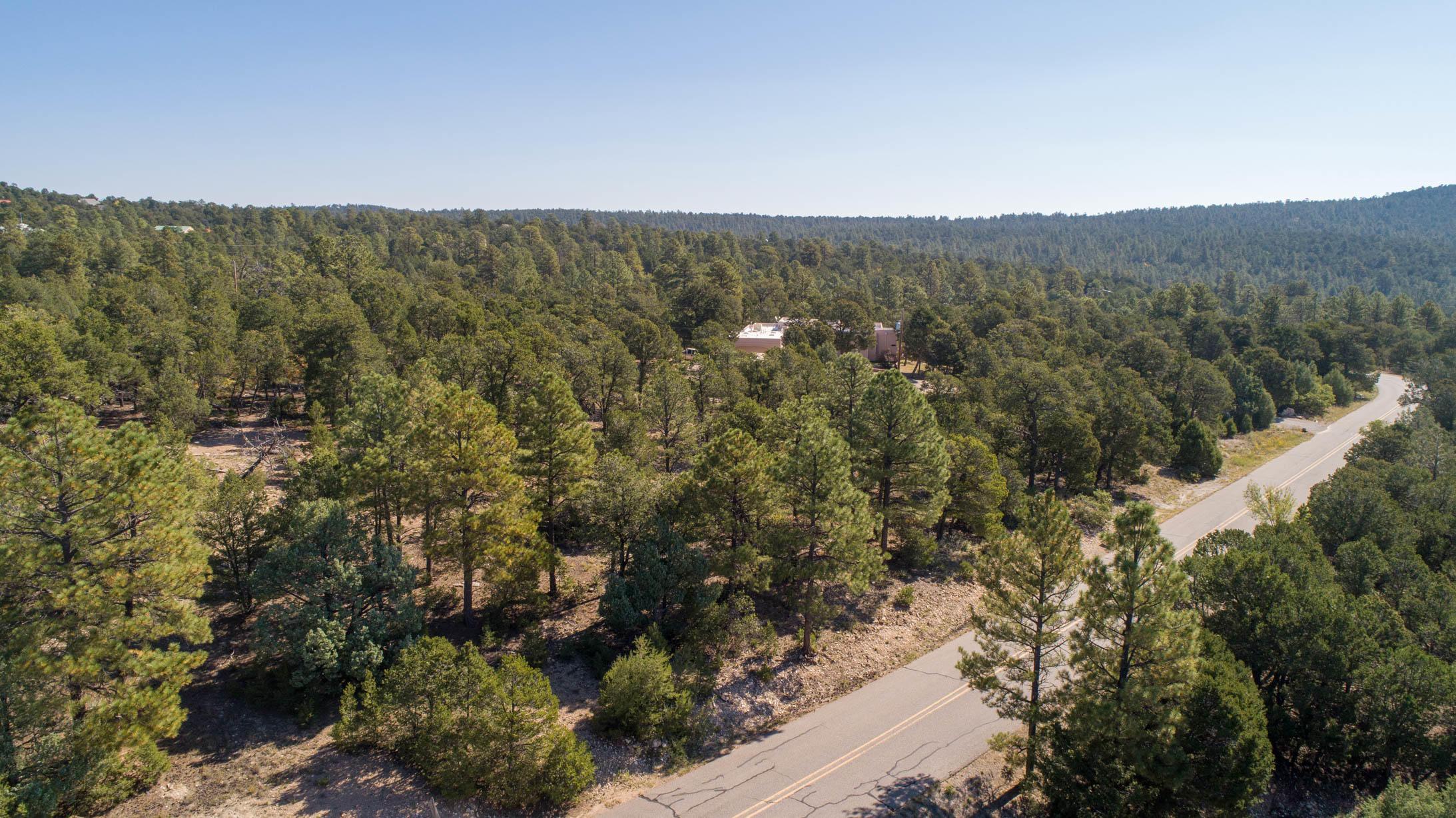Heatherland Hills Real Estate Listings Main Image