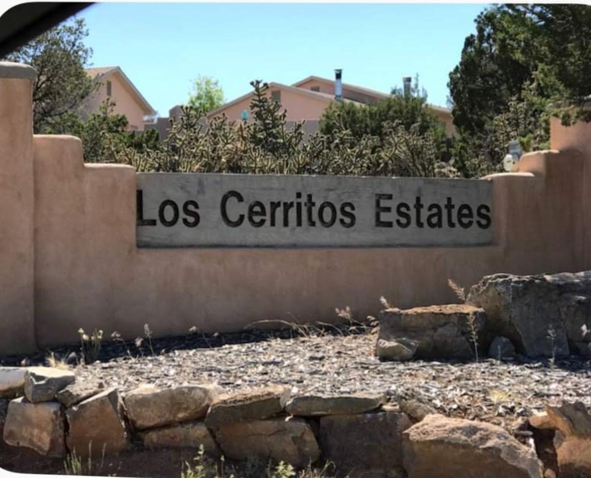 Los Cerritos Estates Real Estate Listings Main Image