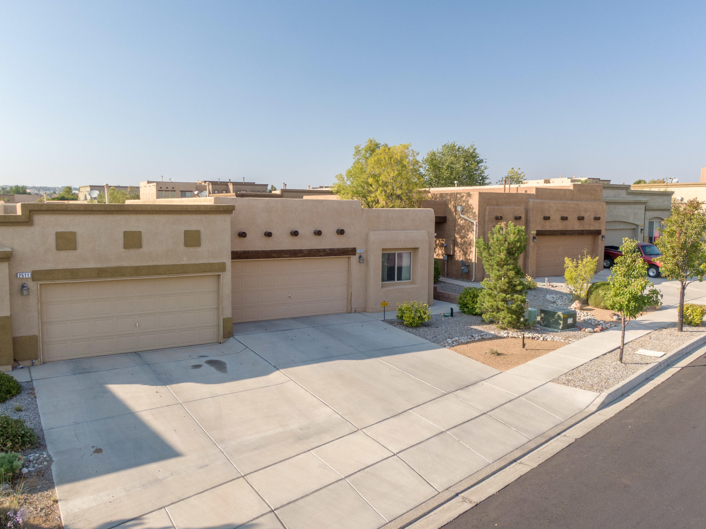 2515 PELIZZANO Drive SE Property Photo - Rio Rancho, NM real estate listing