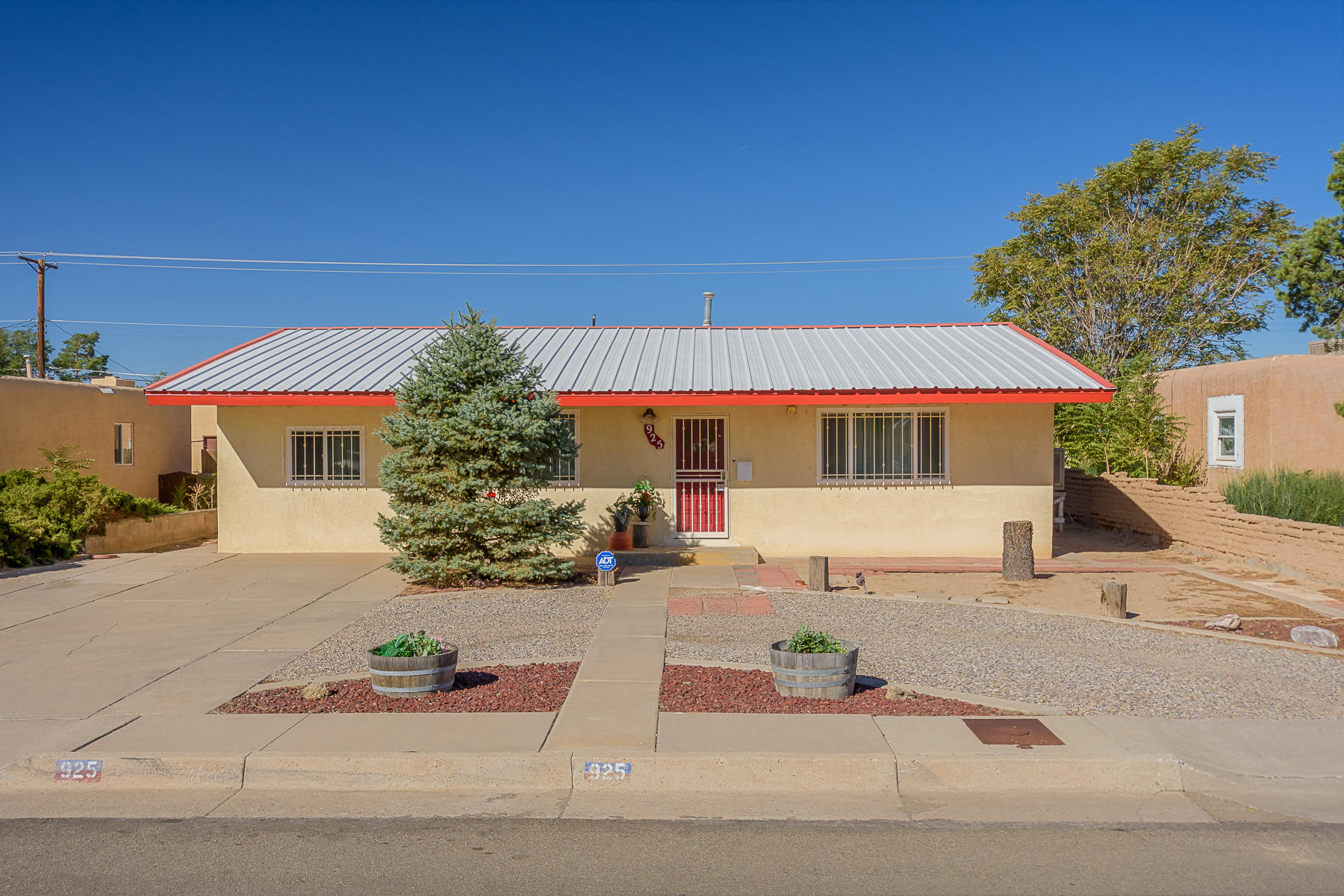Elder Homestead Real Estate Listings Main Image