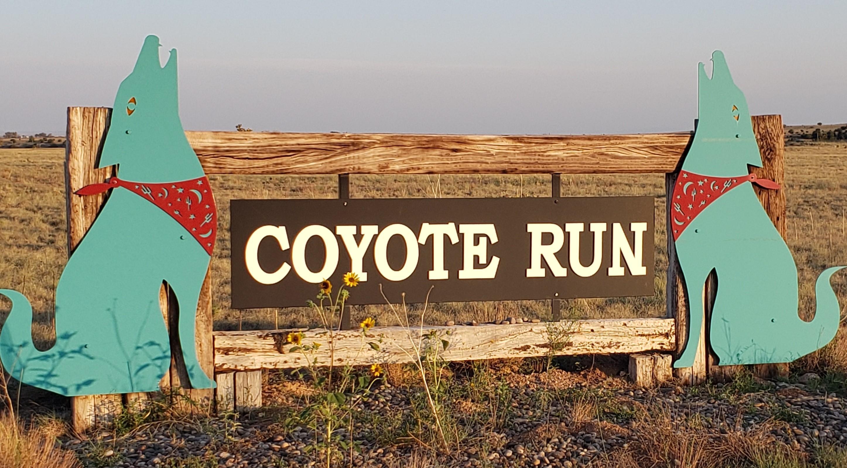 Coyote Run Real Estate Listings Main Image
