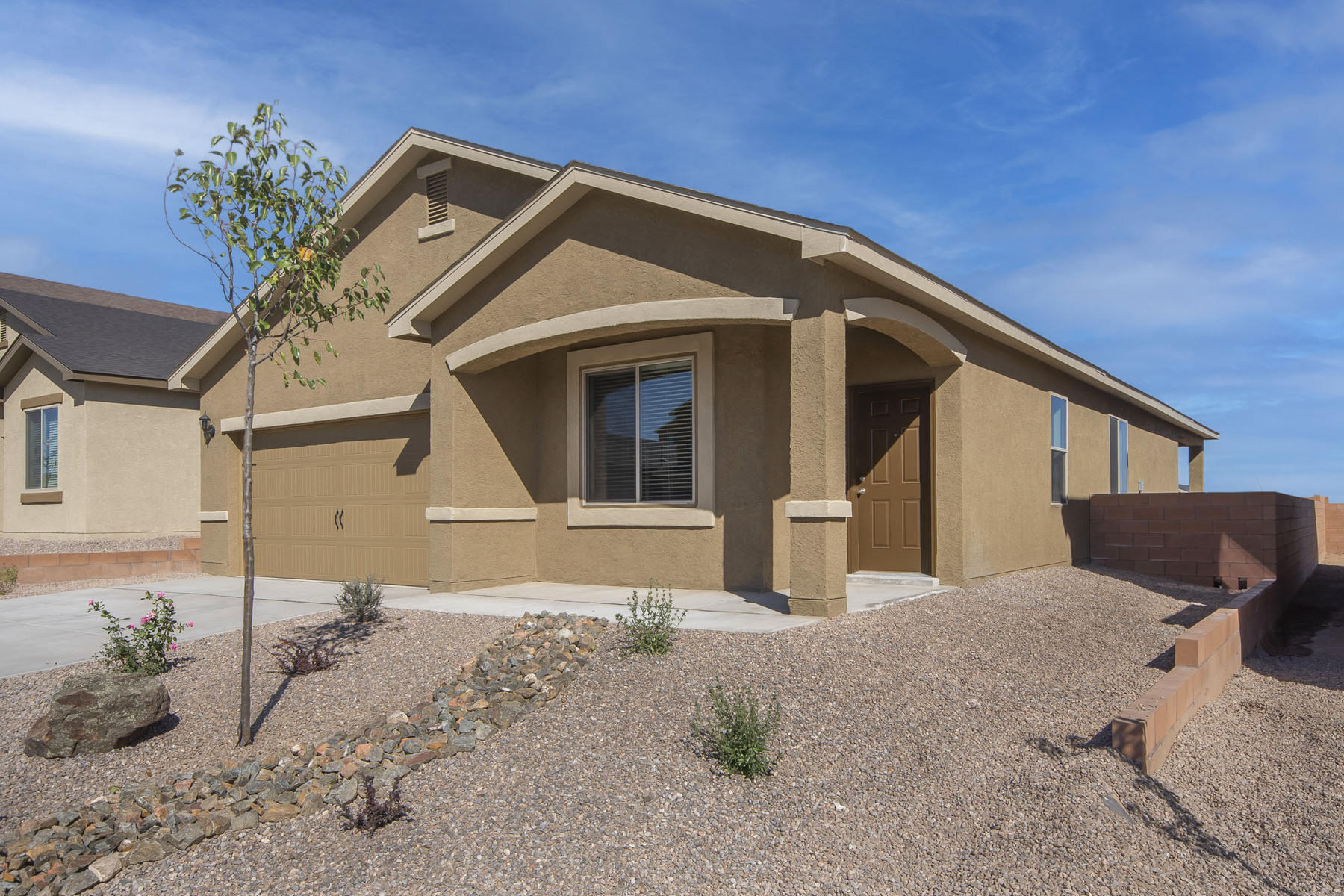 3413 Oregon Trail Road NE Property Photo - Rio Rancho, NM real estate listing
