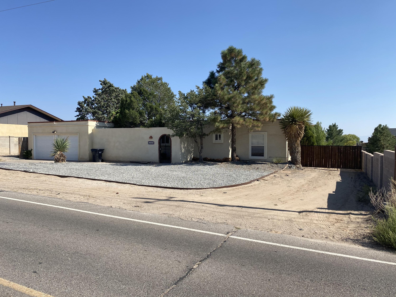 1120 TULIP Road SE Property Photo