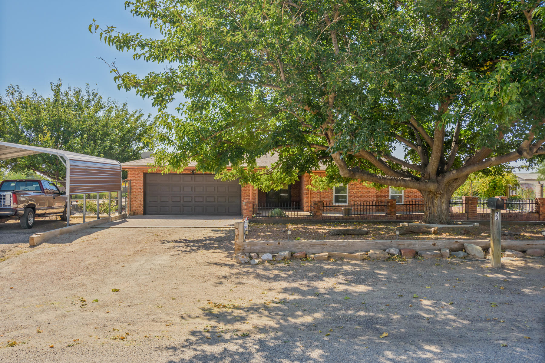 72 Lopez Road Property Photo