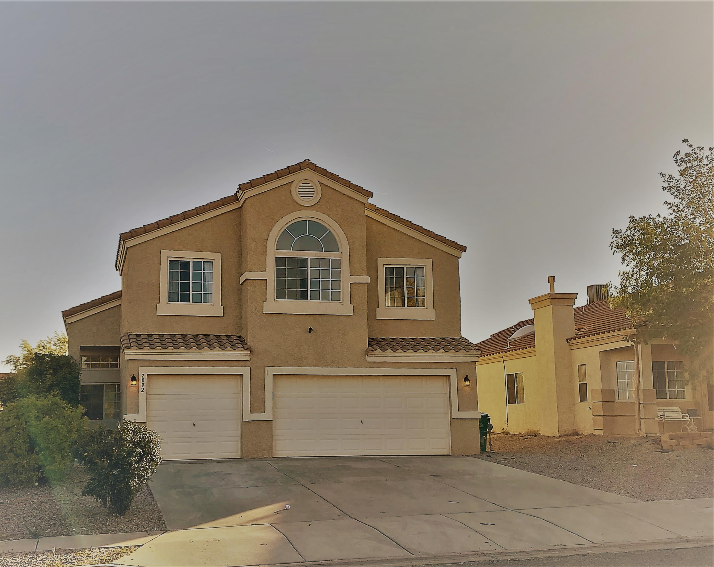 7092 HUSKY Drive NE Property Photo - Rio Rancho, NM real estate listing