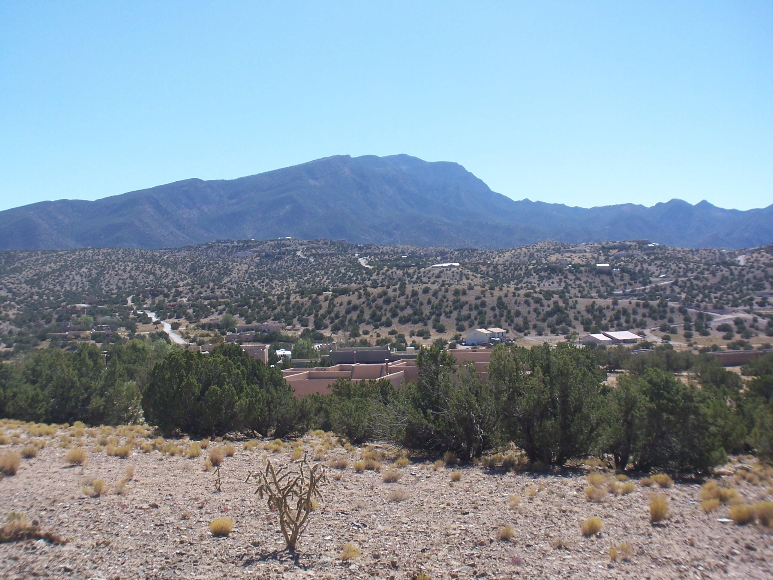 High Mesa Real Estate Listings Main Image