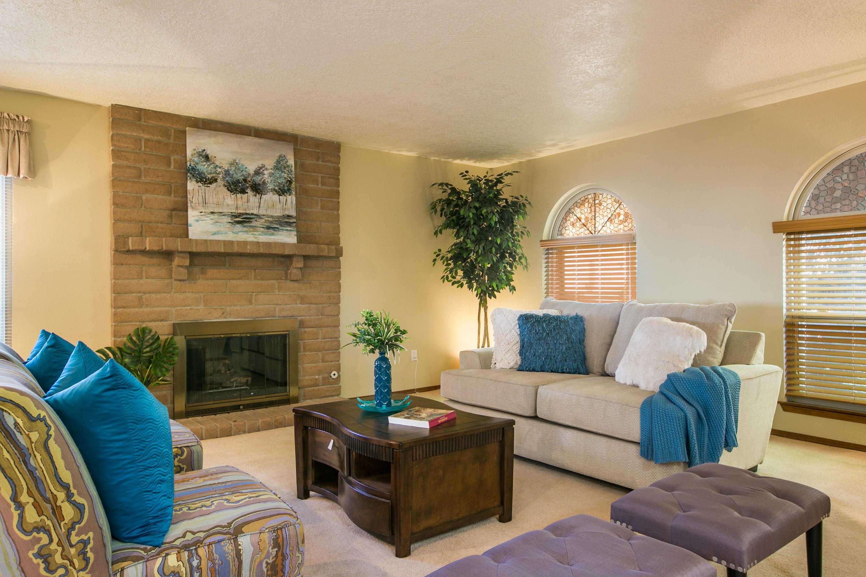 2705 CASA DEL NORTE Court NE Property Photo - Albuquerque, NM real estate listing