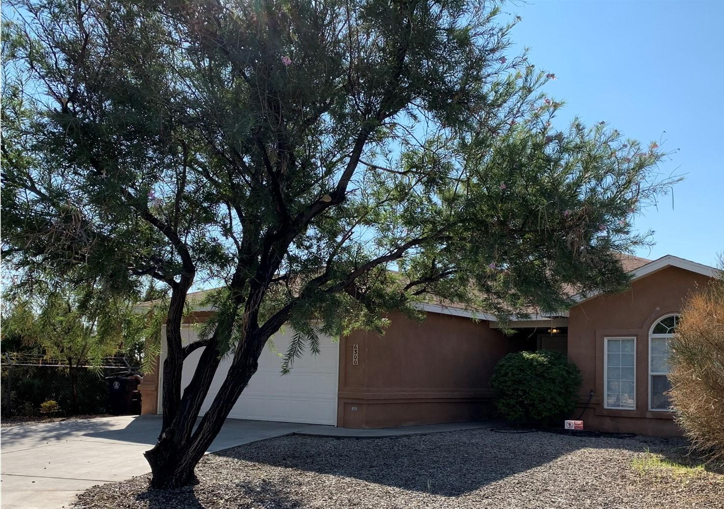 6300 KESWICK Place NW Property Photo - Albuquerque, NM real estate listing