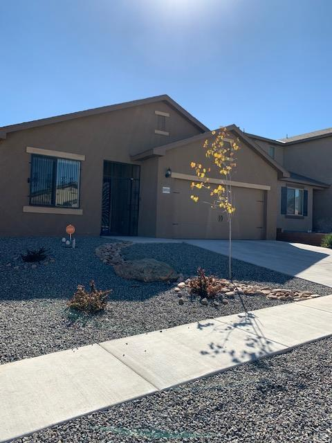 10016 ARTEMSIA Avenue SW Property Photo - Albuquerque, NM real estate listing