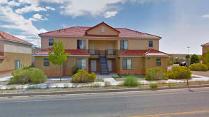 4217 RIDGEWAY Court SE Property Photo - Rio Rancho, NM real estate listing