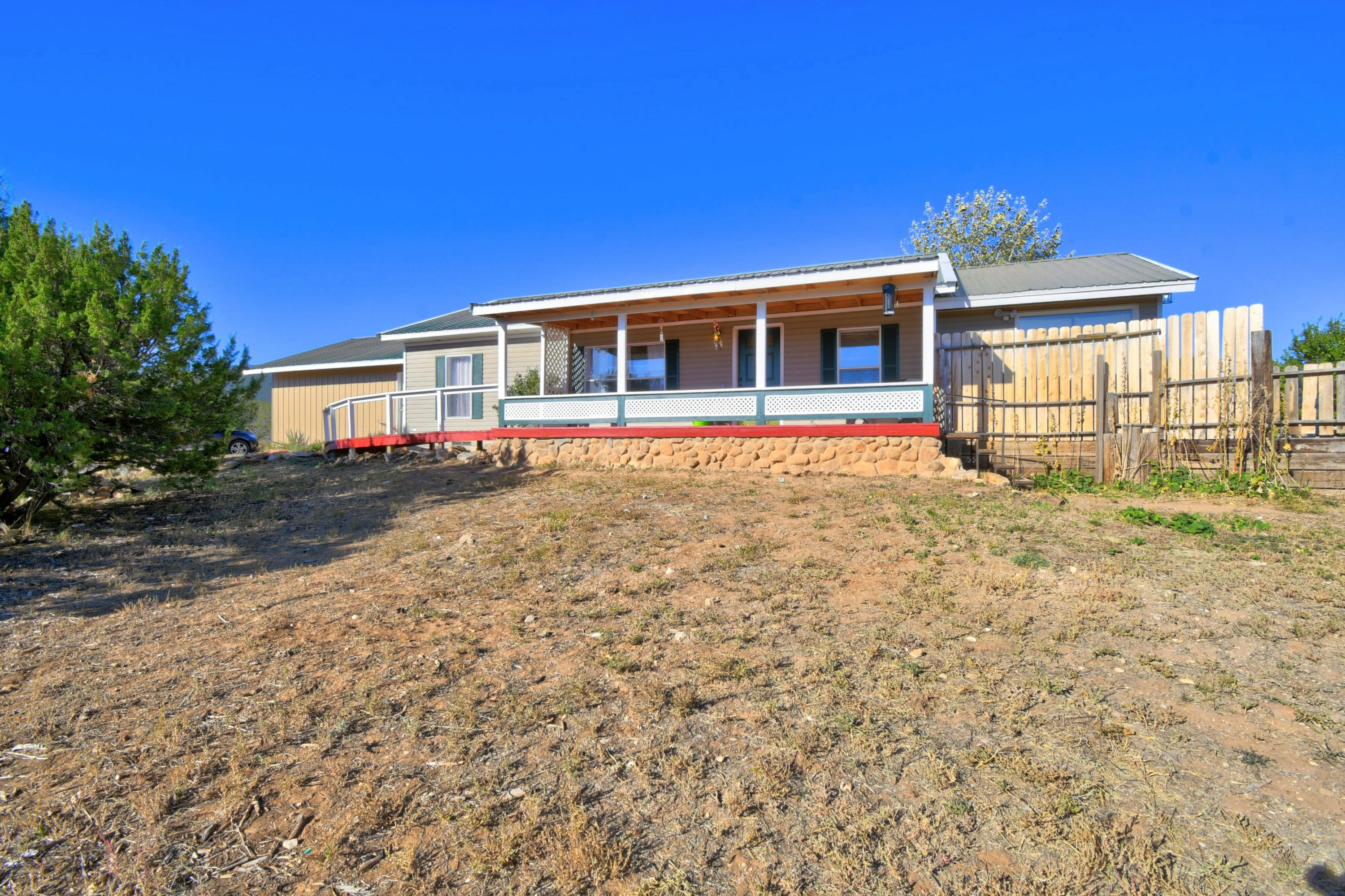 627 STAGECOACH Road Property Photo
