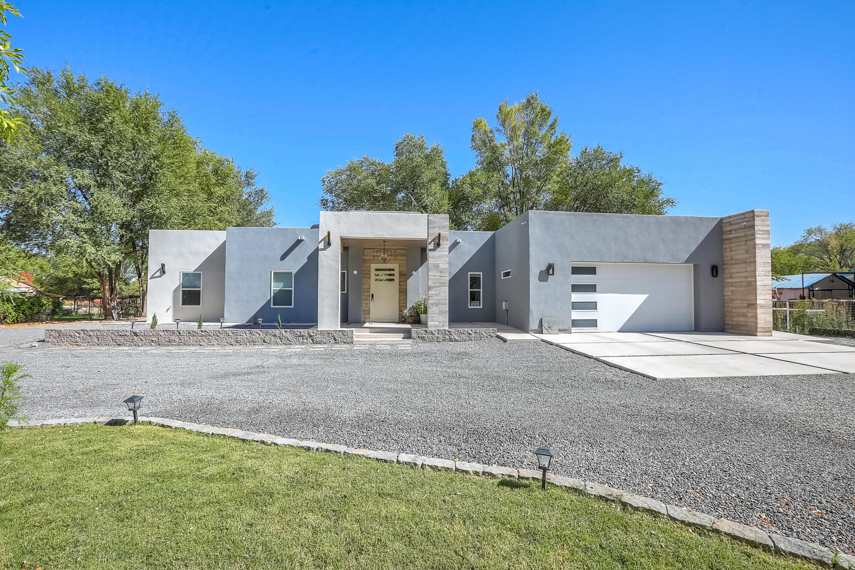 1640 ALPINE Lane Property Photo - Bosque Farms, NM real estate listing