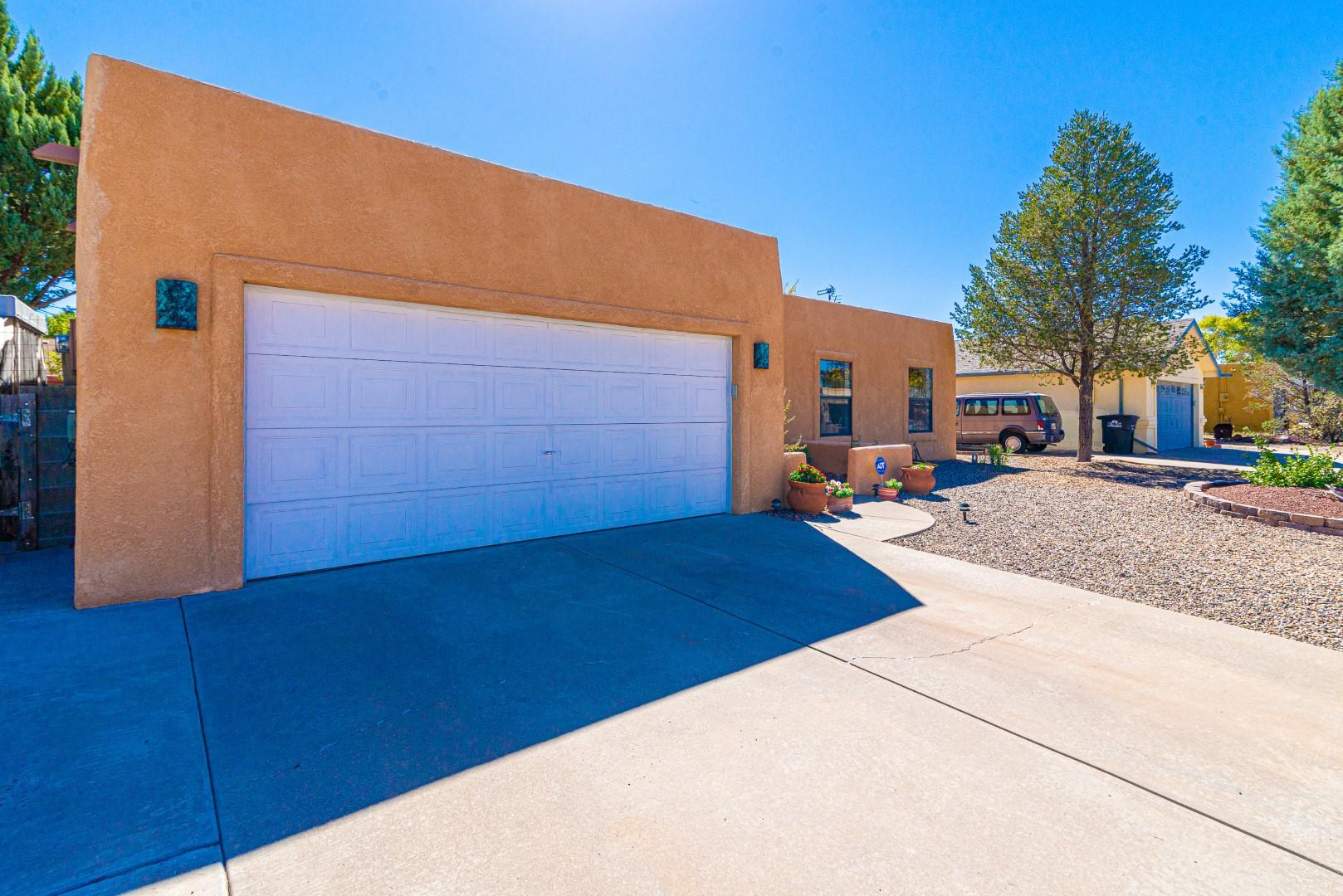 1604 Jack Nicklaus Drive Property Photo - Rio Communities, NM real estate listing