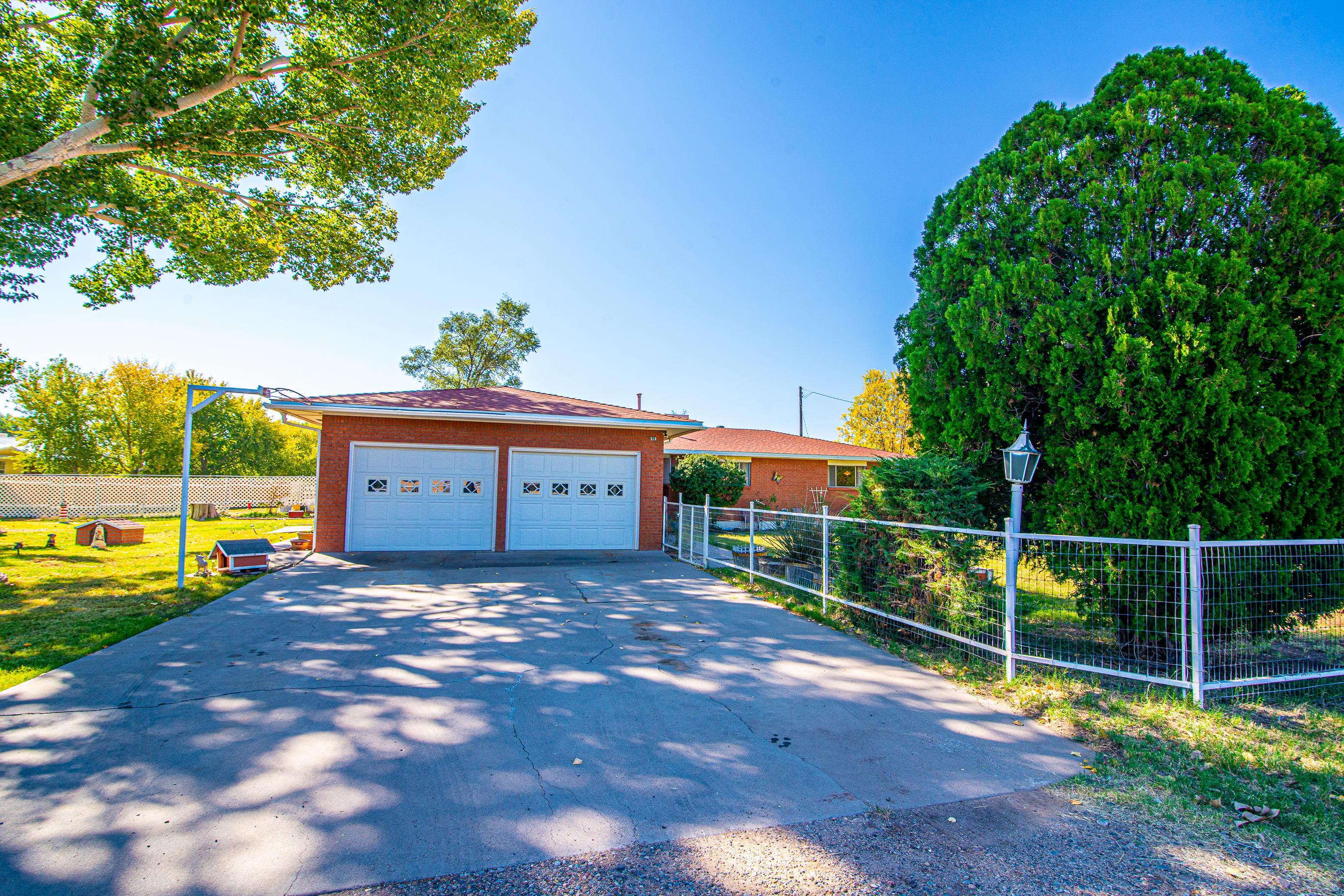 1515 SILK Lane Property Photo - Bosque Farms, NM real estate listing