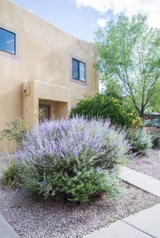 4801 Irving Boulevard NW #3402 Property Photo - Albuquerque, NM real estate listing