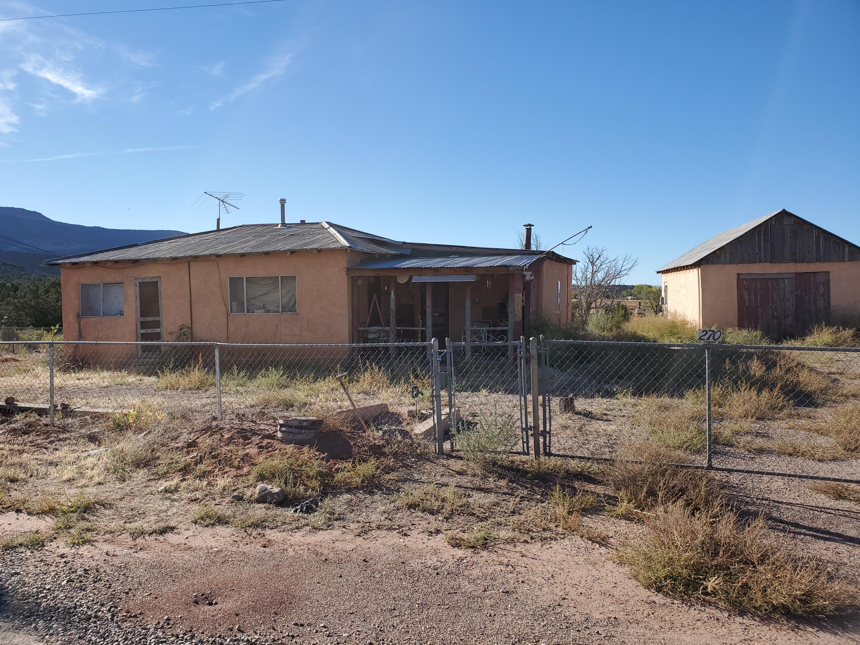 Ponderosa Real Estate Listings Main Image