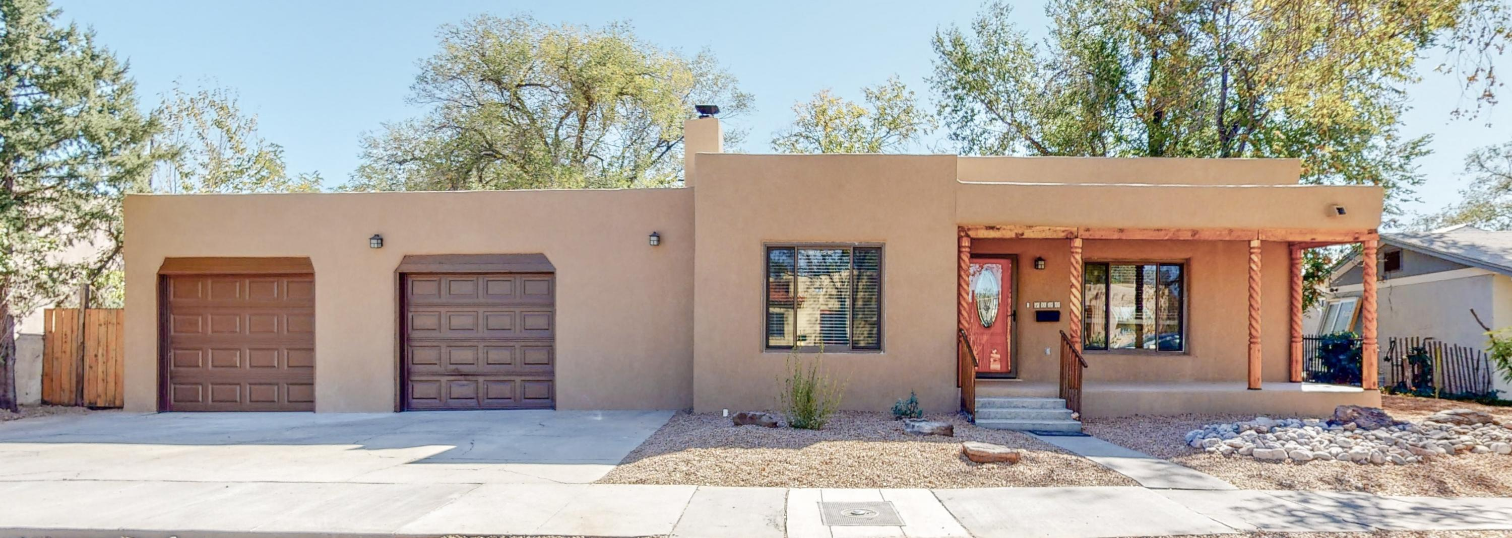 1020 MANZANO Court NW Property Photo - Albuquerque, NM real estate listing