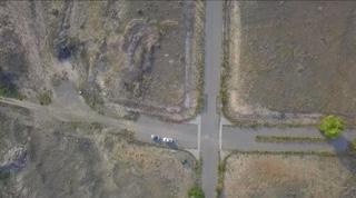 Lexco Estates Phase 1 Lot C-9 Property Photo - Moriarty, NM real estate listing
