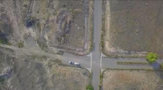 Lexco Estates Phase 1 Lot C-11 Property Photo - Moriarty, NM real estate listing