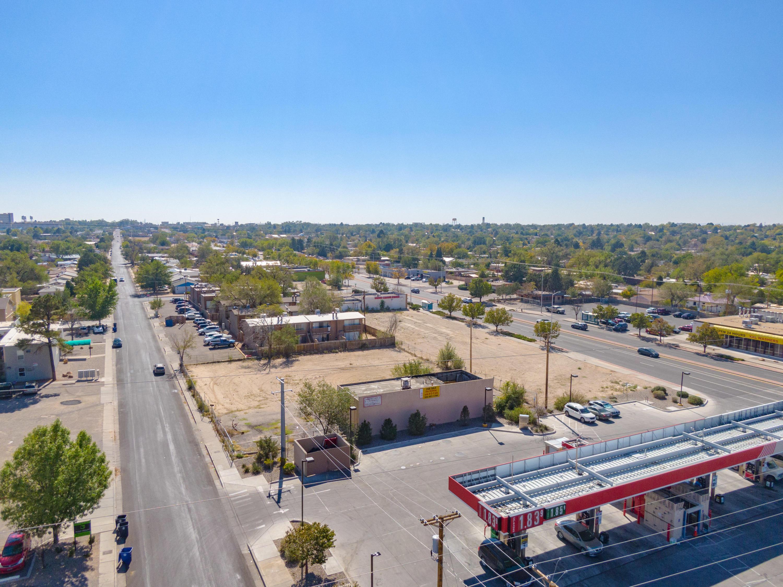 513 ORTIZ Drive SE Property Photo - Albuquerque, NM real estate listing