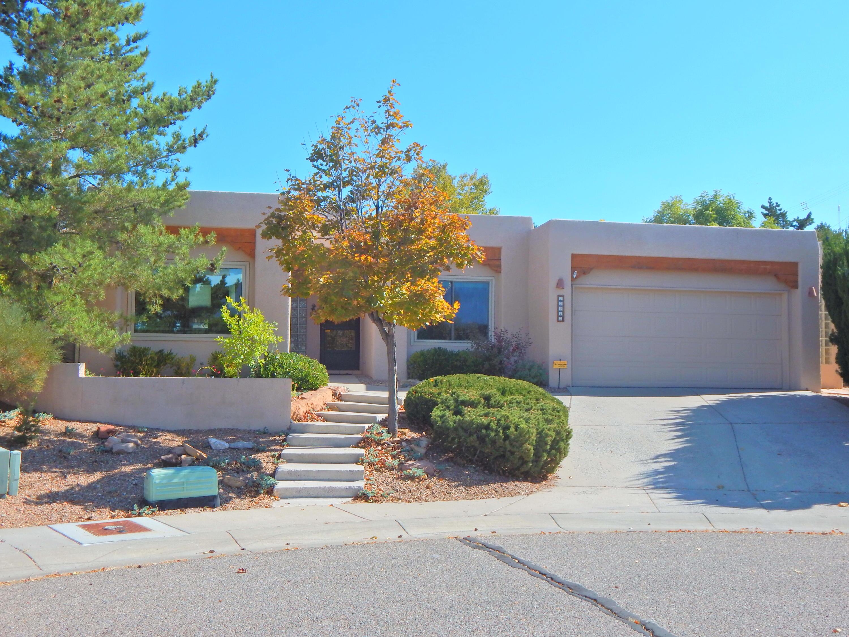 12912 Thomte Road NE Property Photo - Albuquerque, NM real estate listing