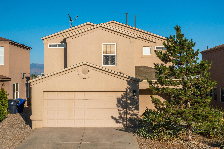 612 Avanti Street Sw Property Photo