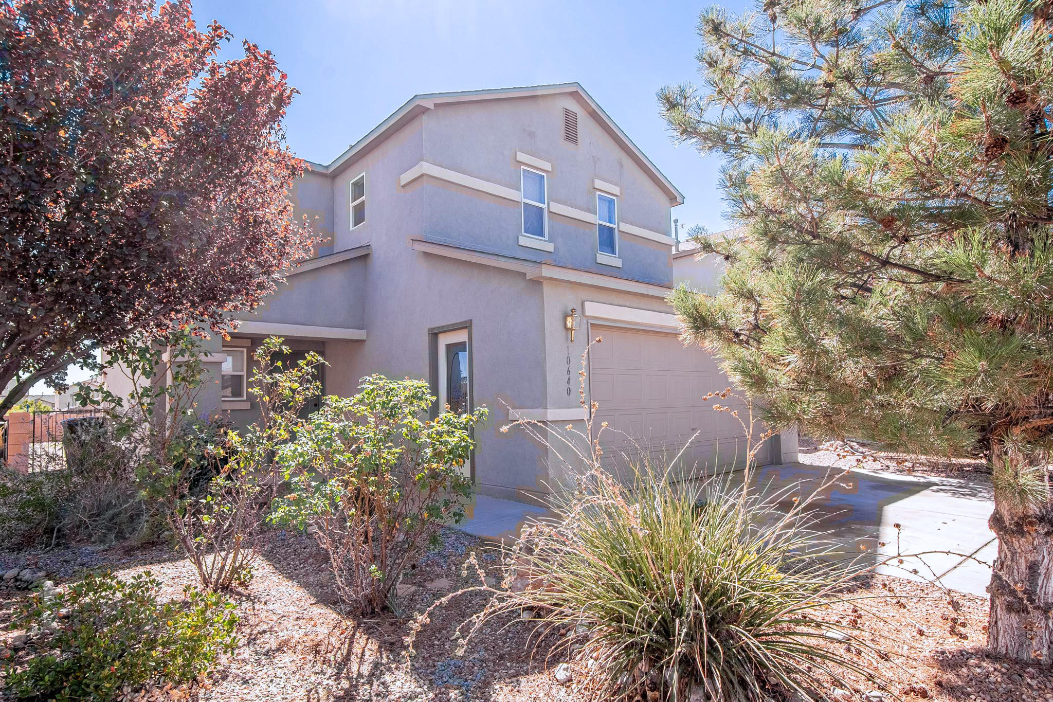 10640 HUMPHRIES Way SW Property Photo - Albuquerque, NM real estate listing