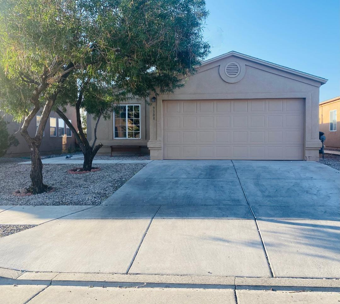9308 COOK RANCH Place SW Property Photo - Albuquerque, NM real estate listing