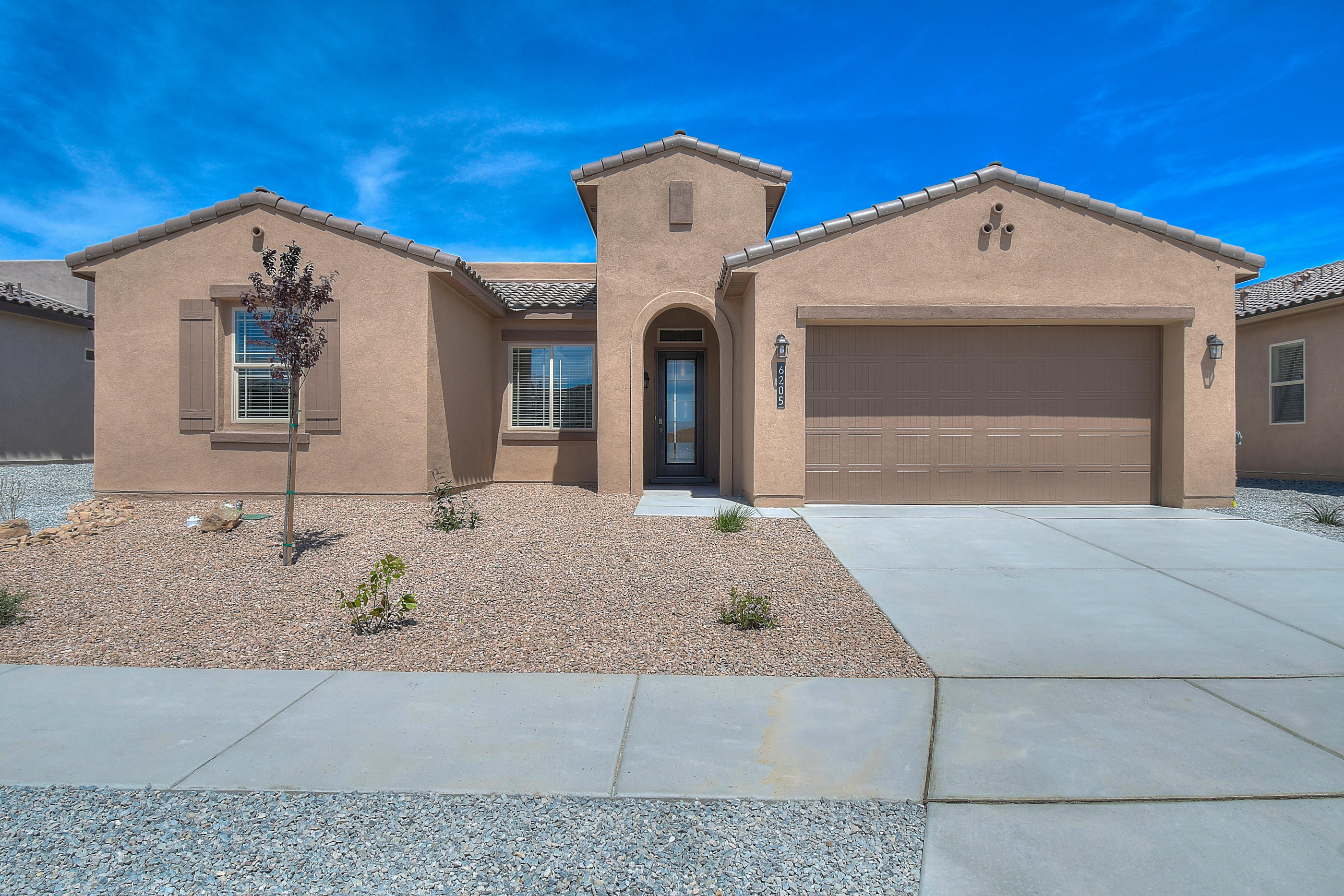 6219 REDROOT Street NW Property Photo - Albuquerque, NM real estate listing