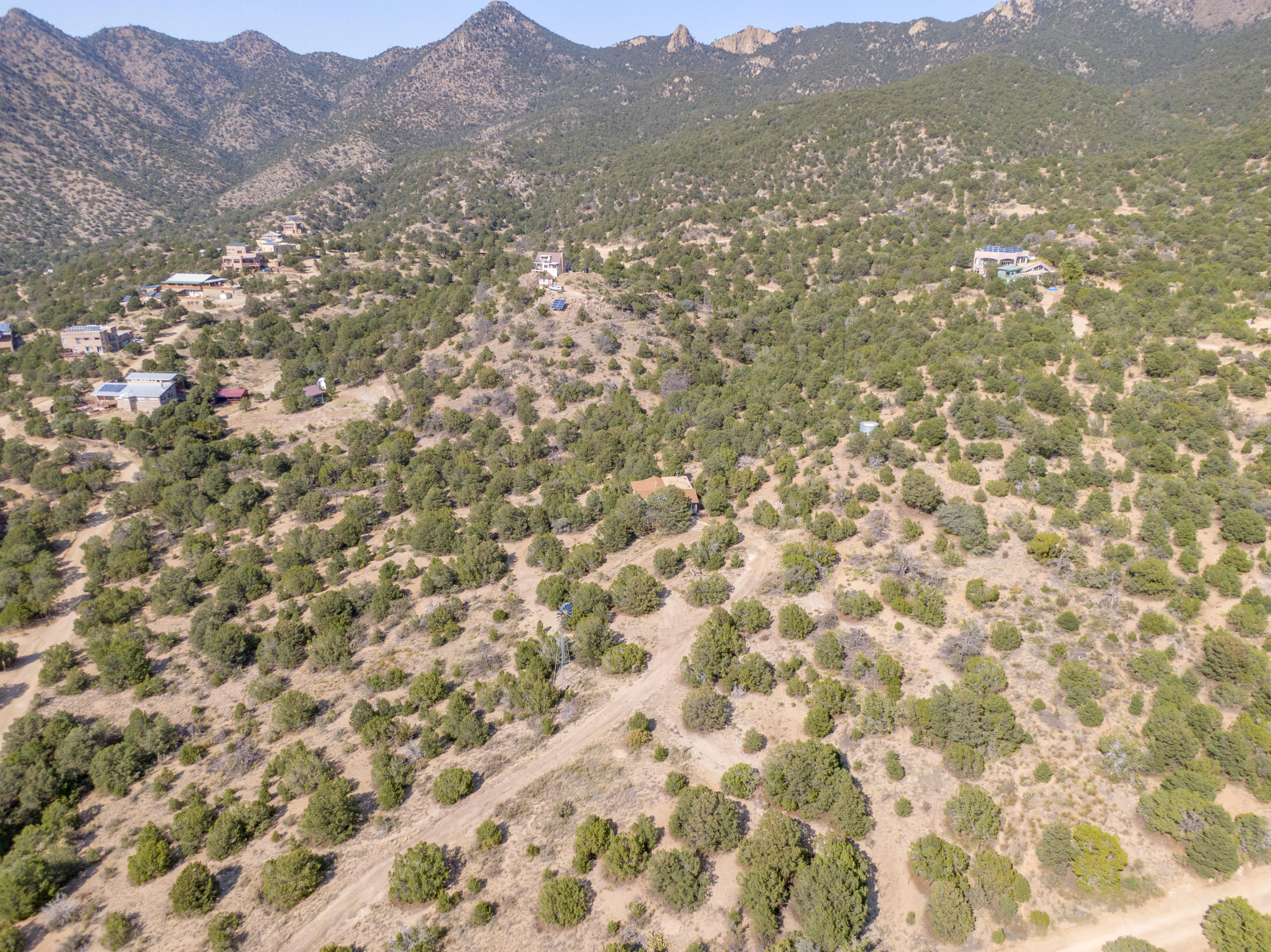 200- Sandoval County- Other Real Estate Listings Main Image